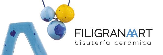 Filigrana Art